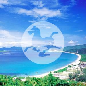 旅游产品结构调整方案